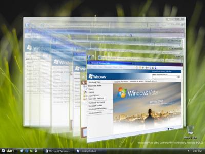 windows-vista-animation.jpg