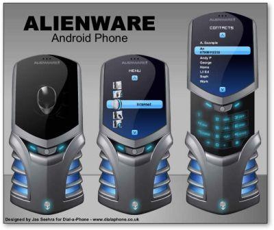 alienware_mockup_1a.jpg