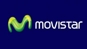 639x360_1320338202_logo_movistar