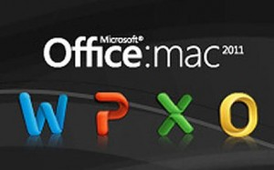 The Ubiquitous Microsoft Office